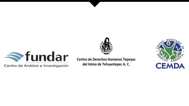 Solicitan a la Suprema Corte atraer caso en contra de Eólica del Sur en Juchitán, Oaxaca.