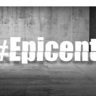 Epicentro2
