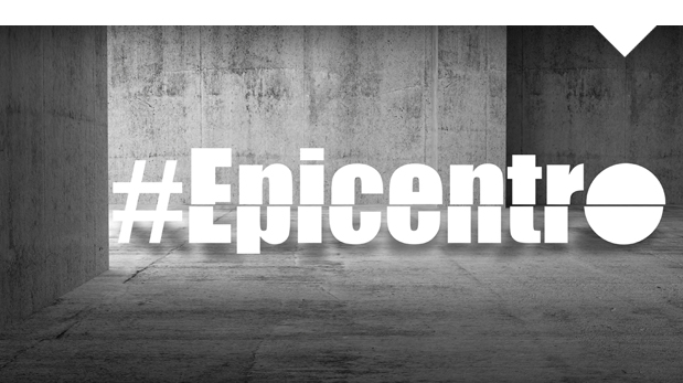 #Epicentro. Reconstrucción coordinada y sin secretos financieros