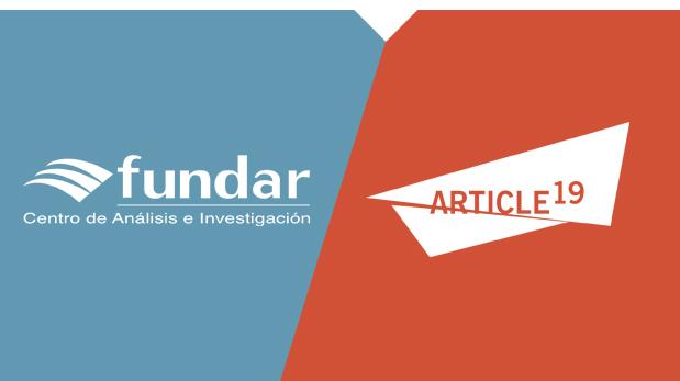 LA OMISIÓN LEGISLATIVA EN PUBLICIDAD OFICIAL