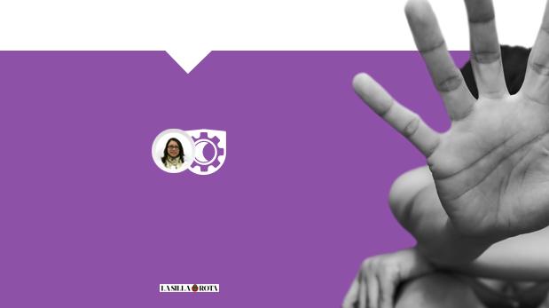 La lucha contra la violencia de género necesita presupuesto