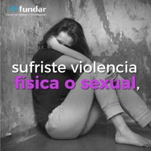 ViolenciaSexual