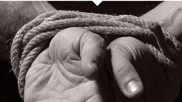 A un año de la aprobación de la Ley General contra la Tortura, instituciones del más alto nivel incumplen y violan la norma
