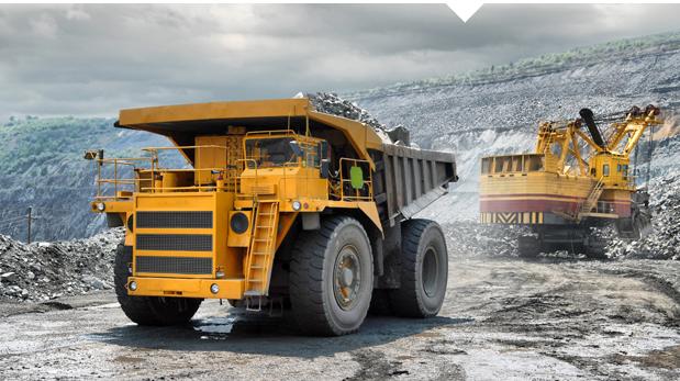 Alto a los privilegios fiscales para la minería