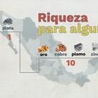Mineria_Mexico_1