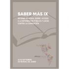 FT_SABER-MAS-IX-AIP