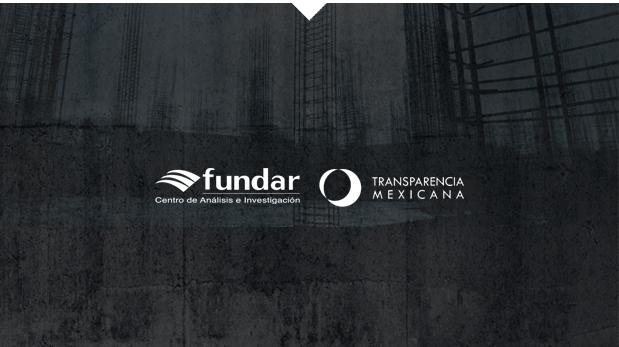 A un año de los sismos no es posible identificar el panorama completo de la reconstrucción con la información pública disponible: Transparencia Mexicana y Fundar