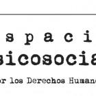 espacioPs2