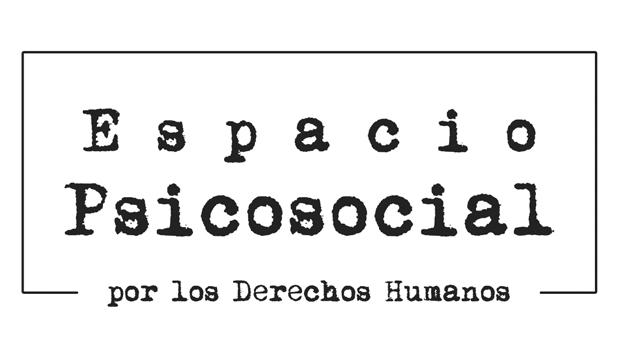 Pronunciamiento del Espacio Psicosocial por los Derechos Humanos1 sobre los Foros de Escucha para la Pacificación Nacional