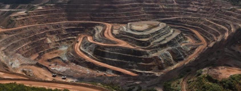 Fondo Minero